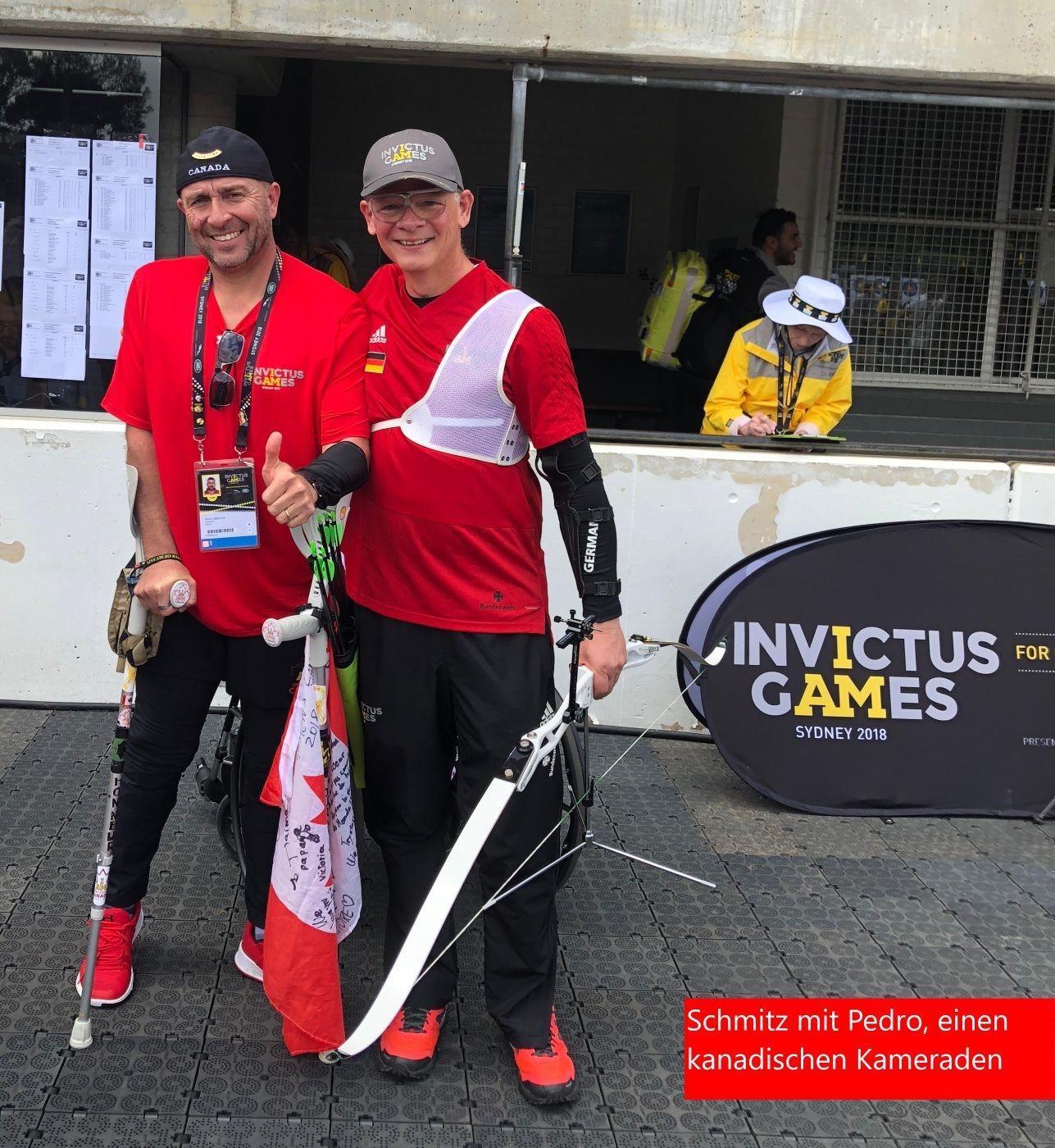 Schmitz_Sydney Invictus Games 2018_3_InPixio
