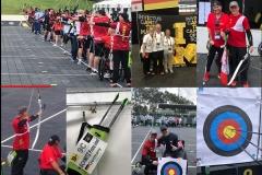 Eindrücke Invictus Games 2018 Sydney