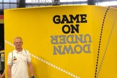 Schmitz_Sydney Invictus Games 2018_6_InPixio